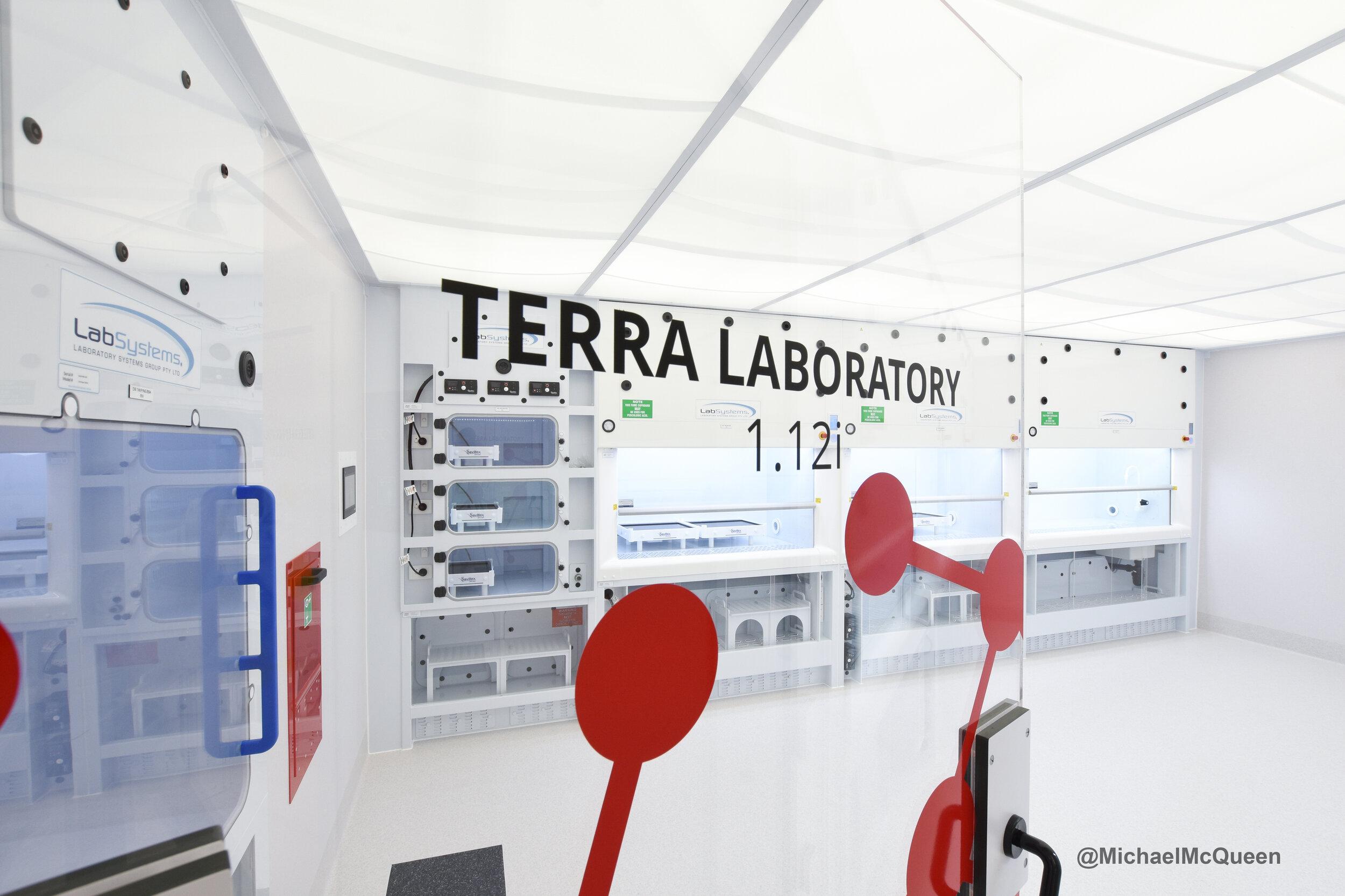 TerraLab-05.jpg