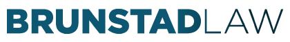 Brunstad-wordmark-email.png
