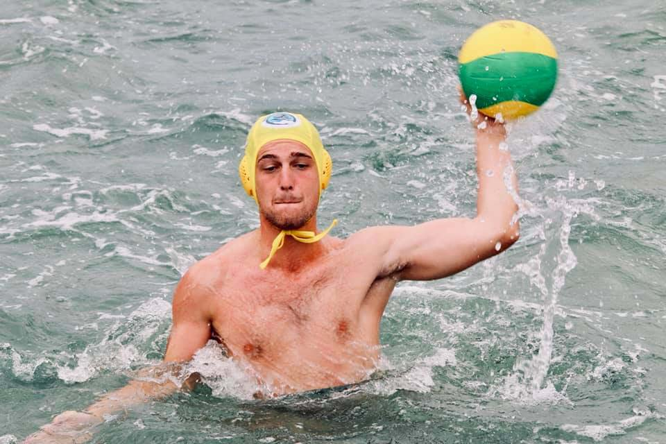 nick-water-polo-on-the-waterfront