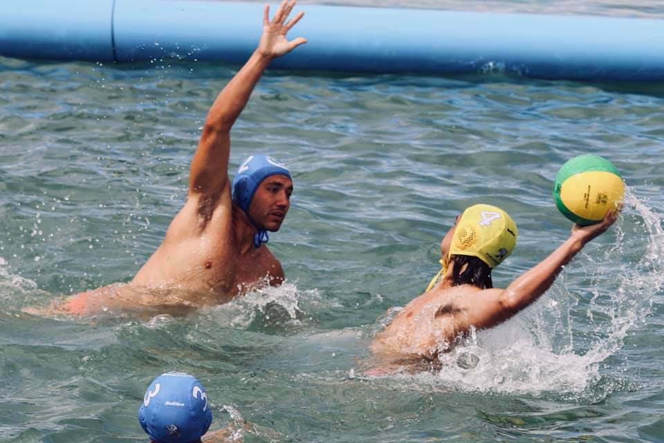 sean-2-water-polo-on-the-waterfront