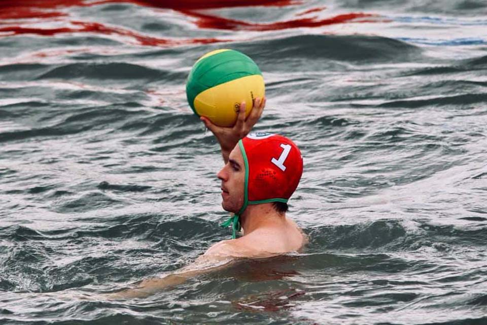 sid-water-polo-on-the-waterfront
