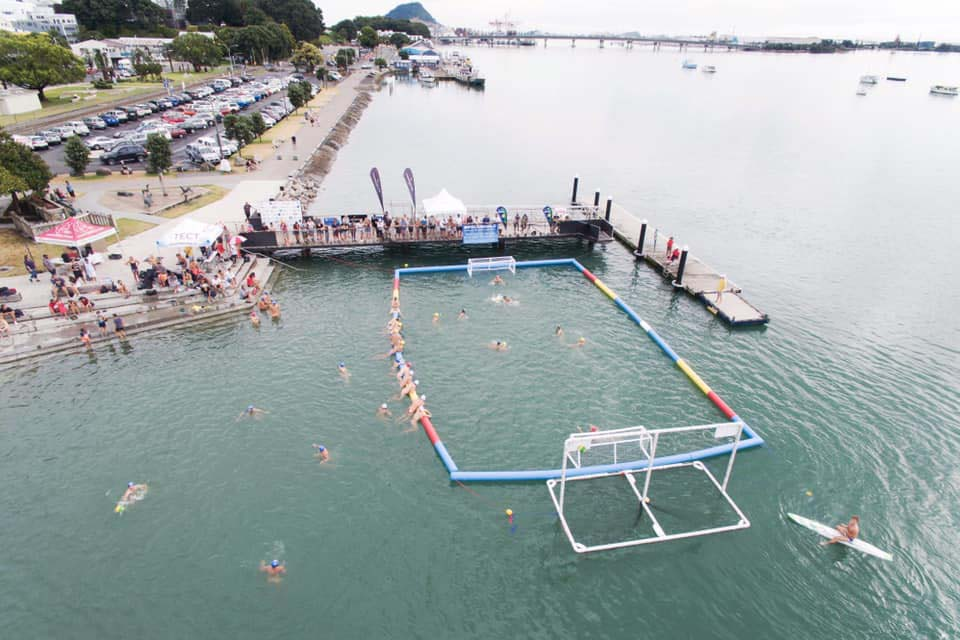 water-polo-on-the-waterfront