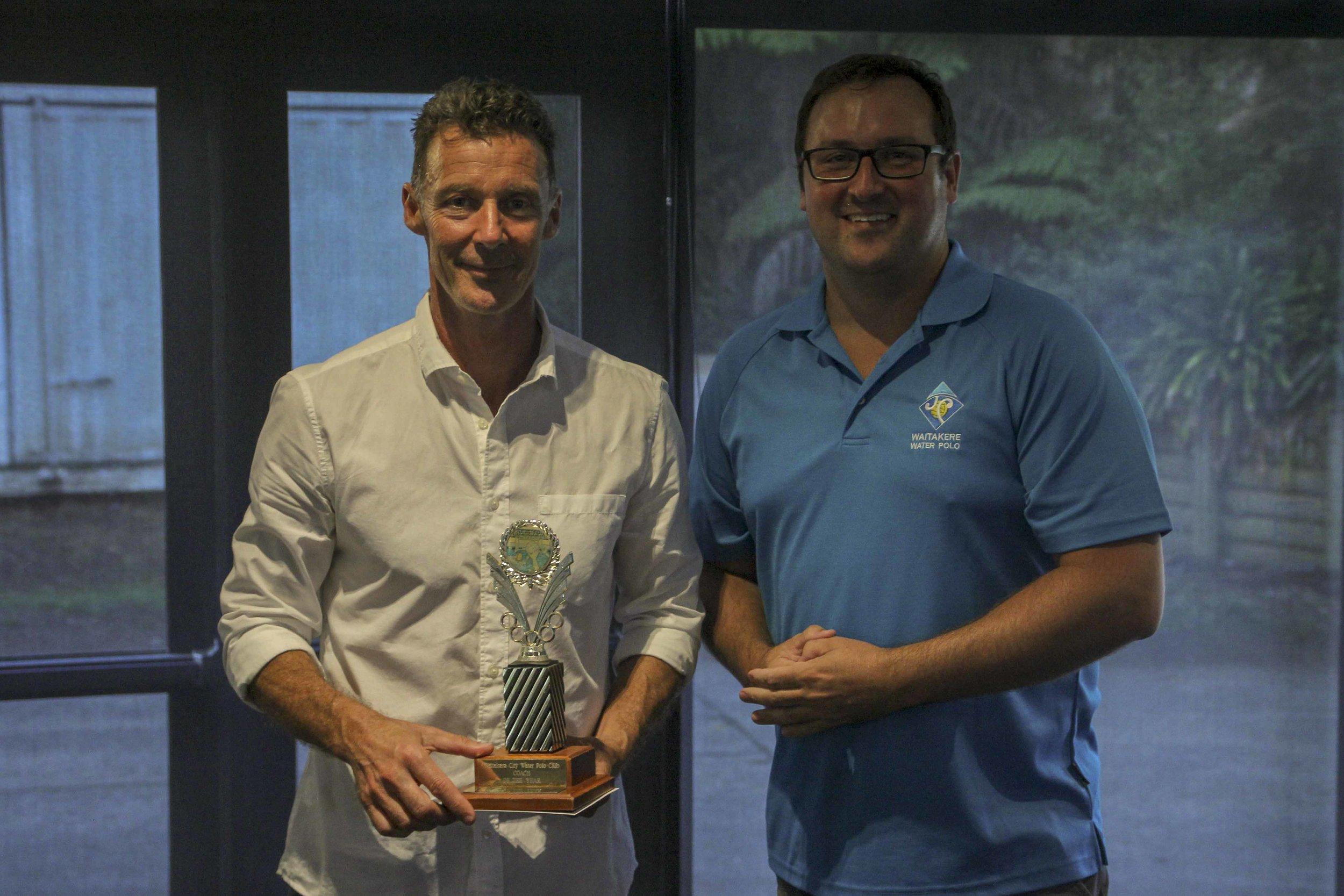 2018-prize-giving-davor