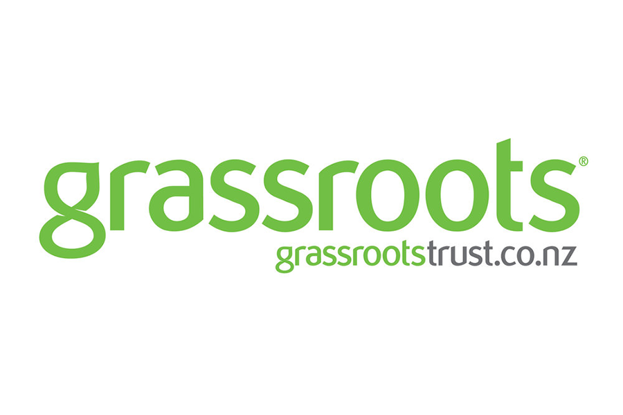 grassroots-trust.png
