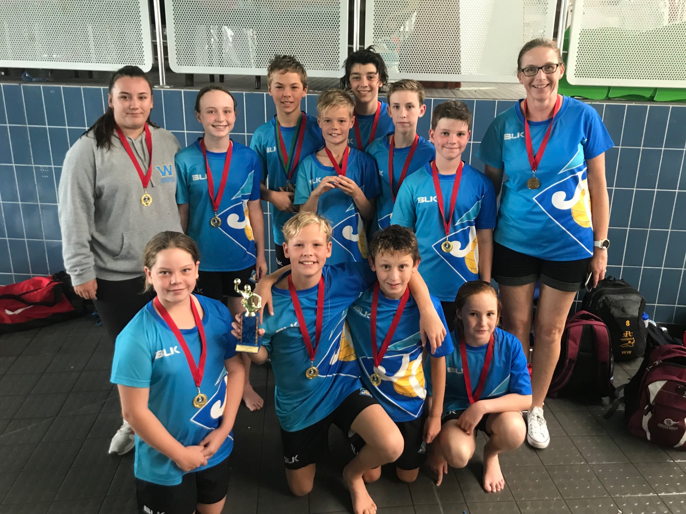 waitakere-water-polo-under-12s