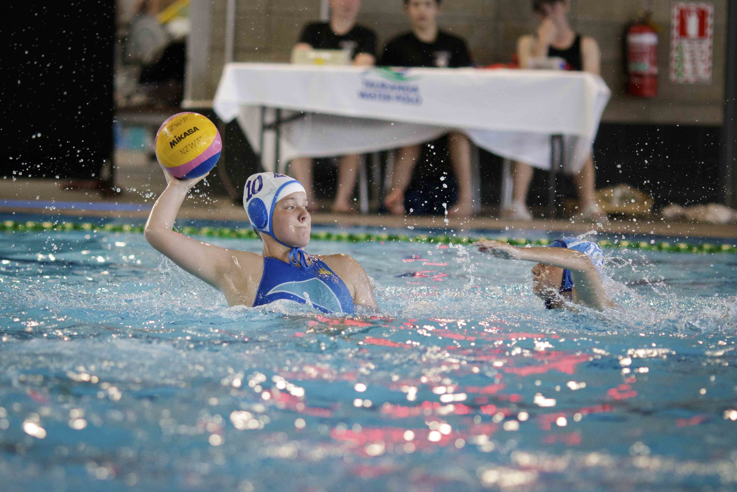 waitakere-water-polo-under-14s