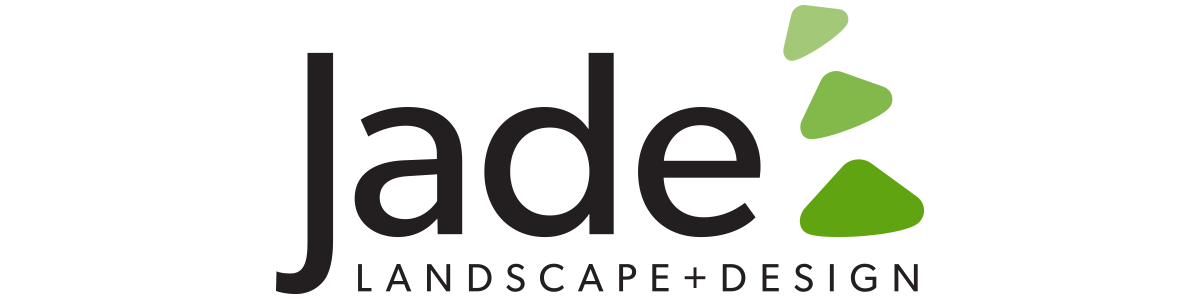 Jade Landscape + Design