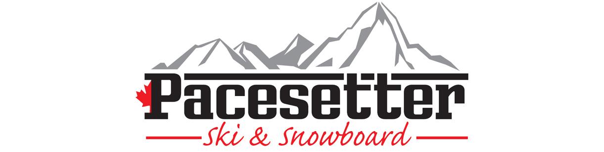Pacesetter Ski & Snowboard