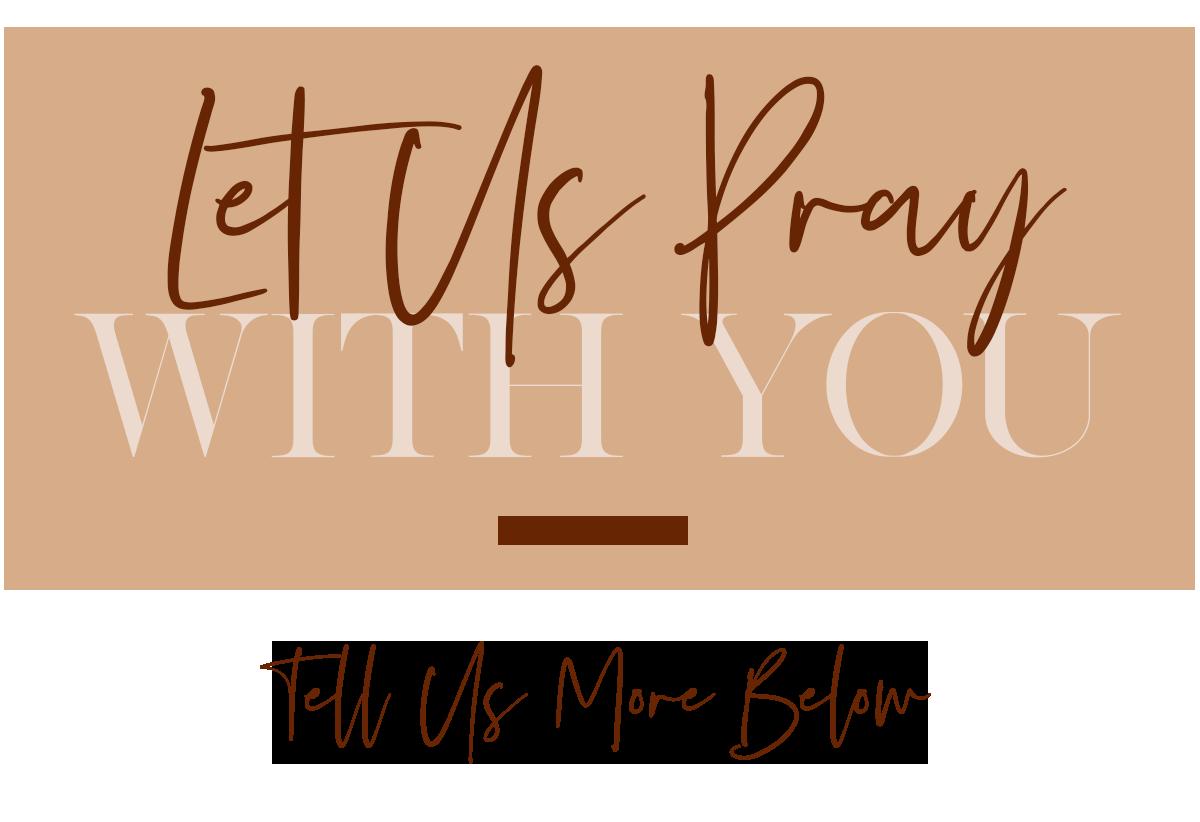 Let-Us-Pray-Block.png