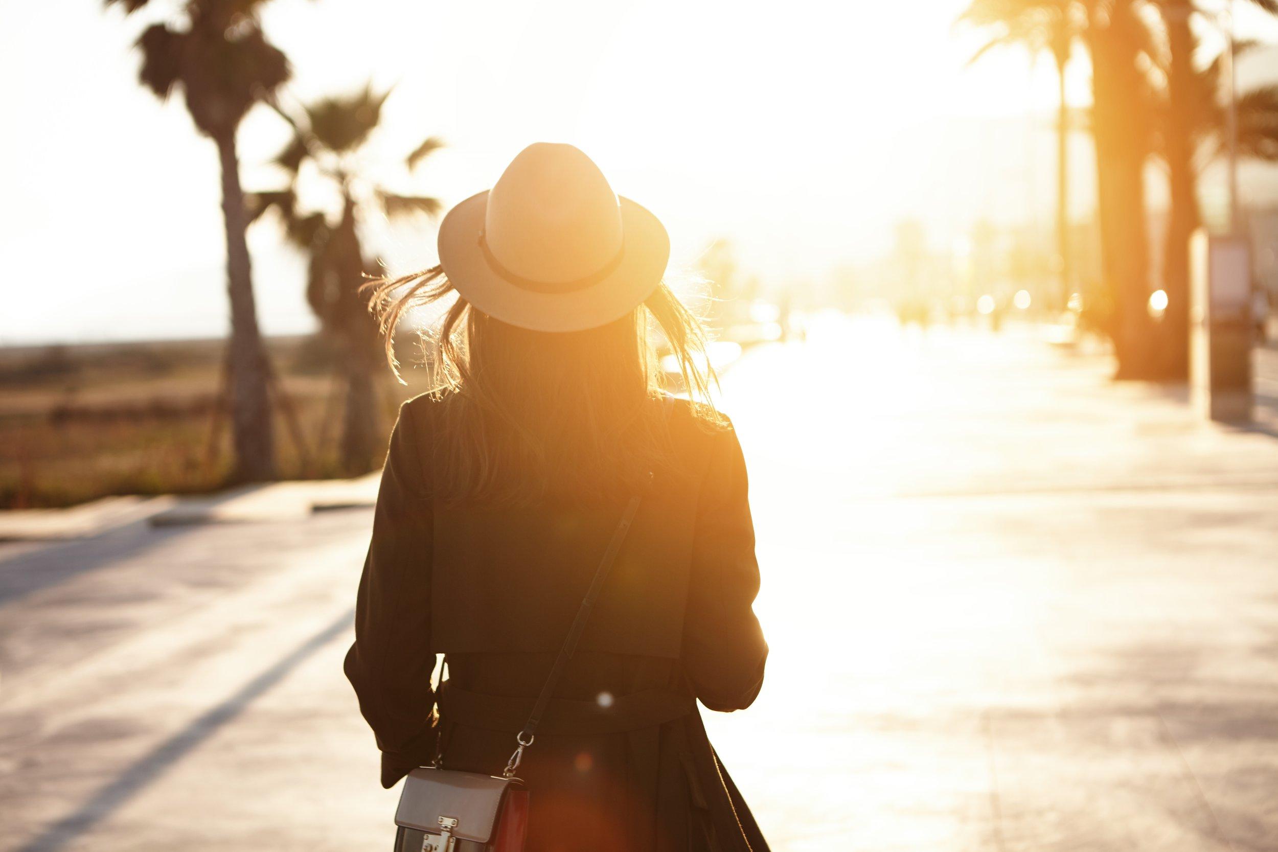 Woman Walking Away.jpeg
