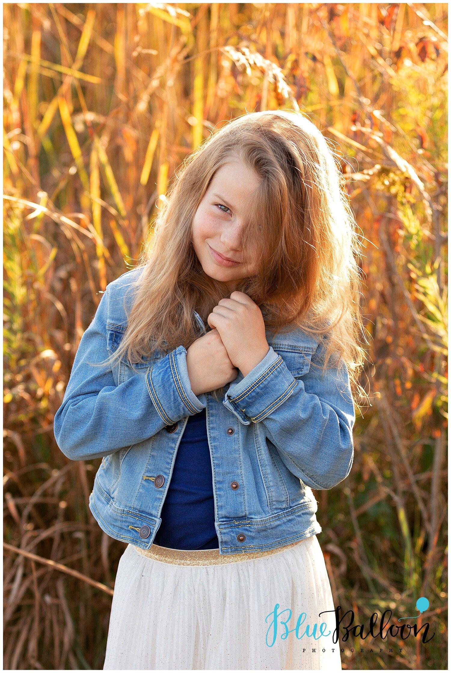 FishersChildrensPhotographer_0052.jpg