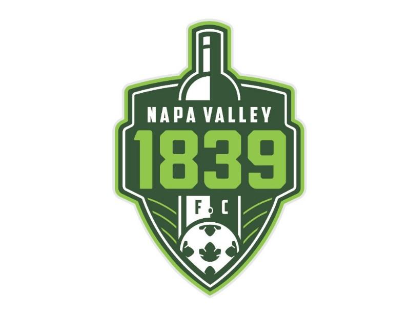 Napa-Valley-1839-1.jpg