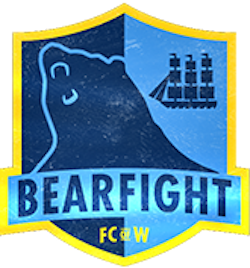 Bearfight.png