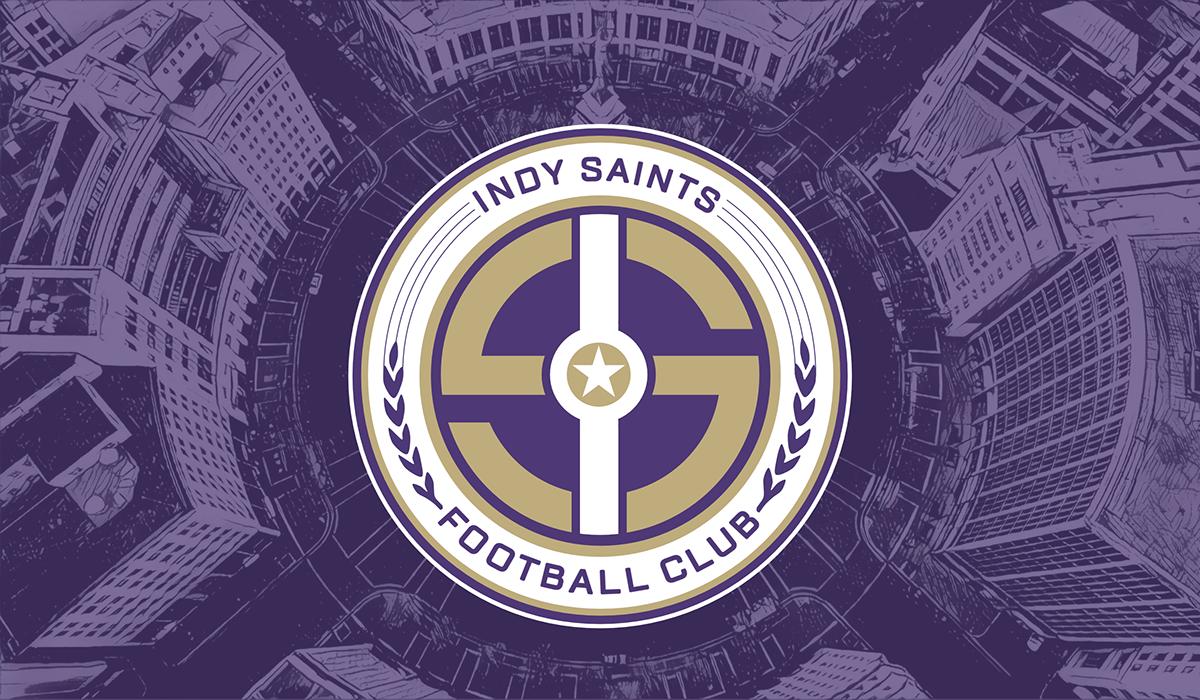 Indy Saints Football Club Crest.png