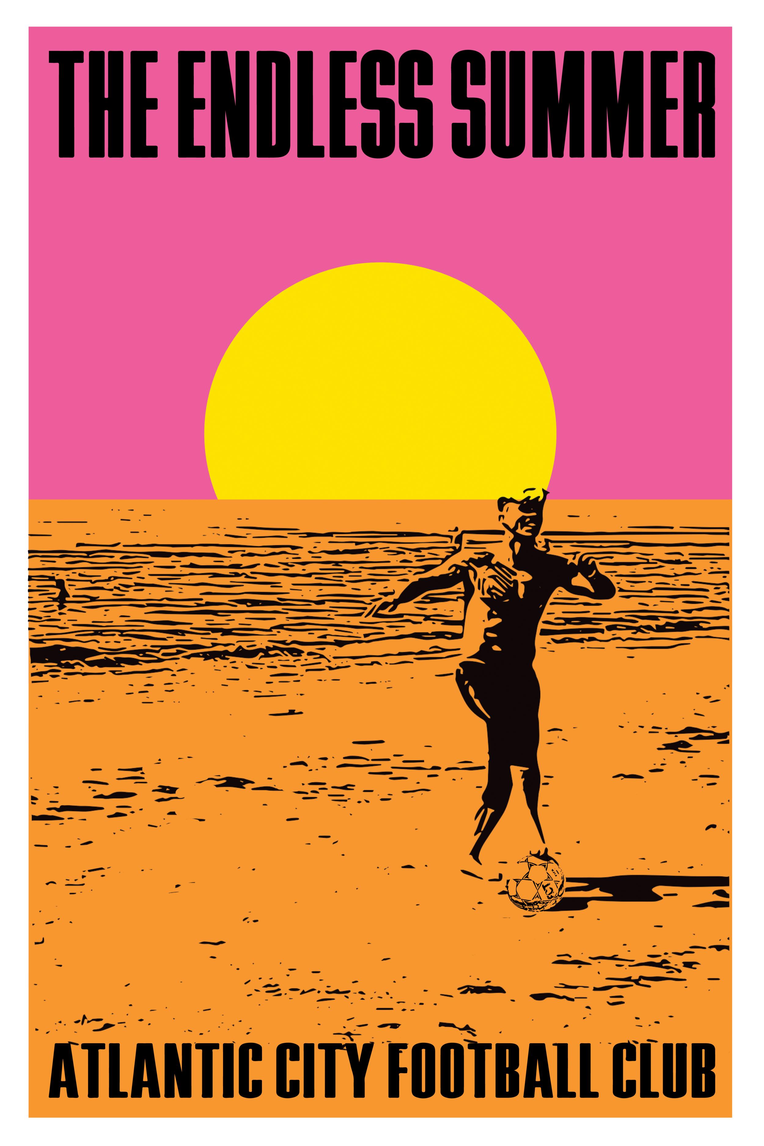 endless summer-CV.png