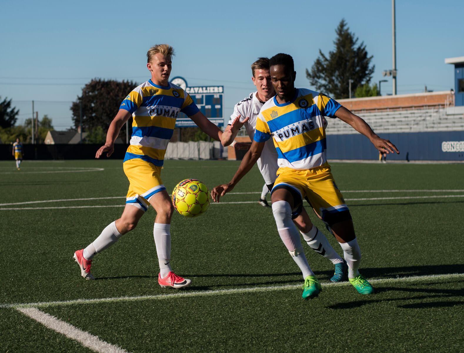 PDXFC vs Kitsap Pumas_03.jpeg