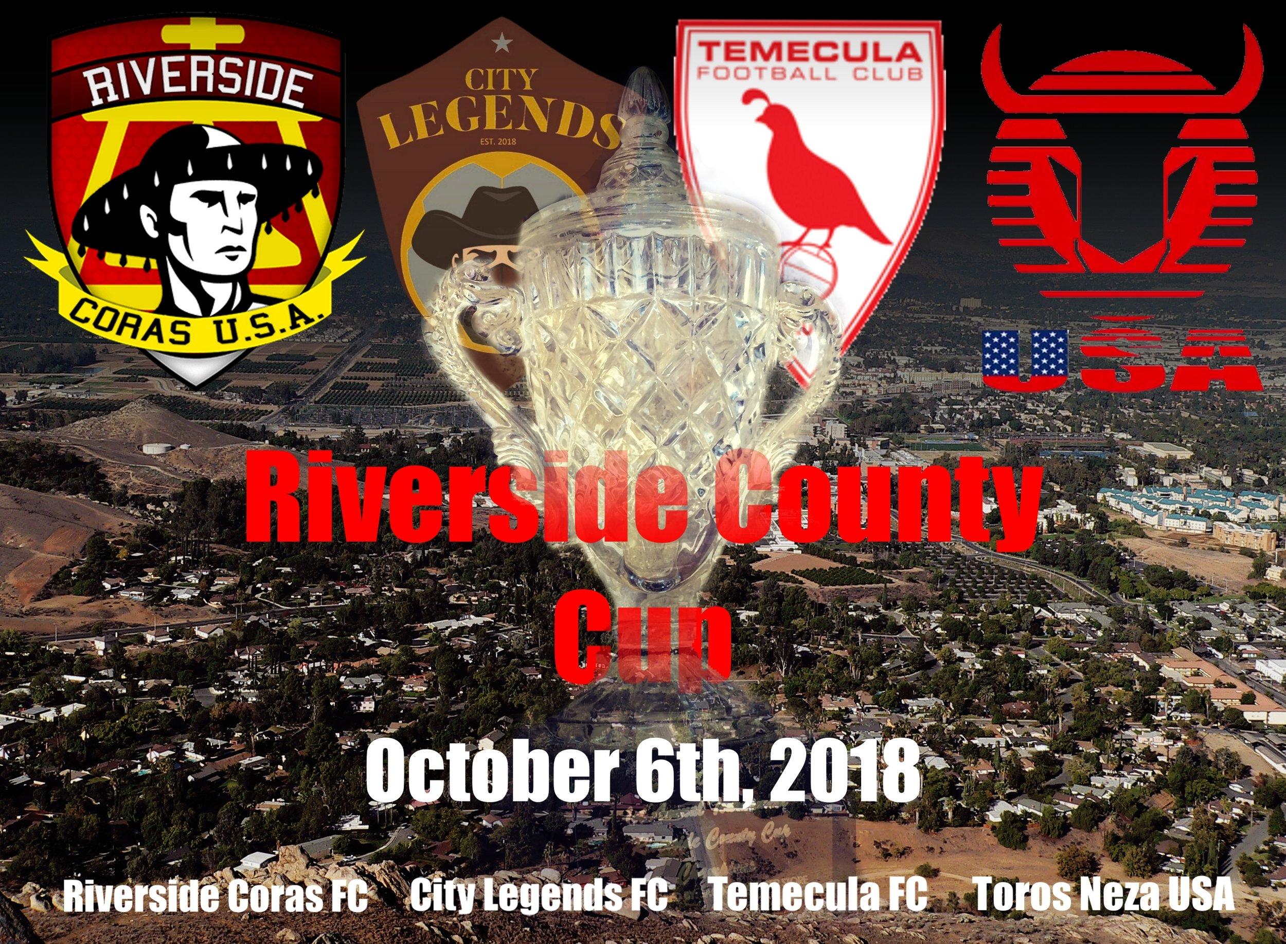 Riverside count cup.jpg
