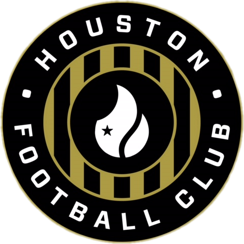 HFC Logo Final without background.png