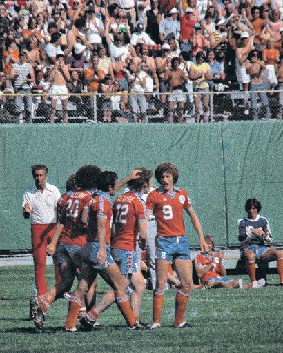 Kicks 78 Road Back Tim Twellman, Charlie George, Sting.jpg