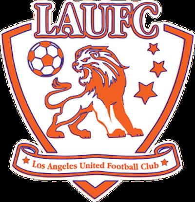 logo_LAUFC.png