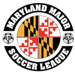 maryland_major_logo_revised_large.jpg