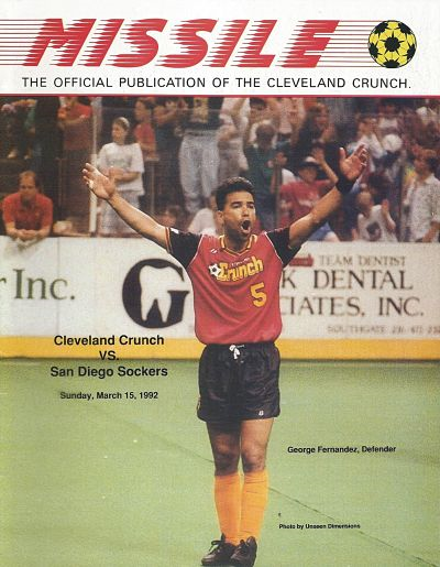 92clefor-sockers-3-15.png