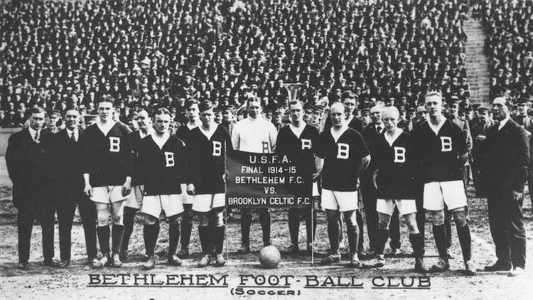Bethlehem_vs_Brooklyn_1915.jpg