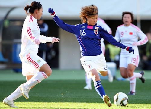 MamiYamaguchiJapanvChinaEAFFWomenFootballmGBkhruo6Jjl.jpg