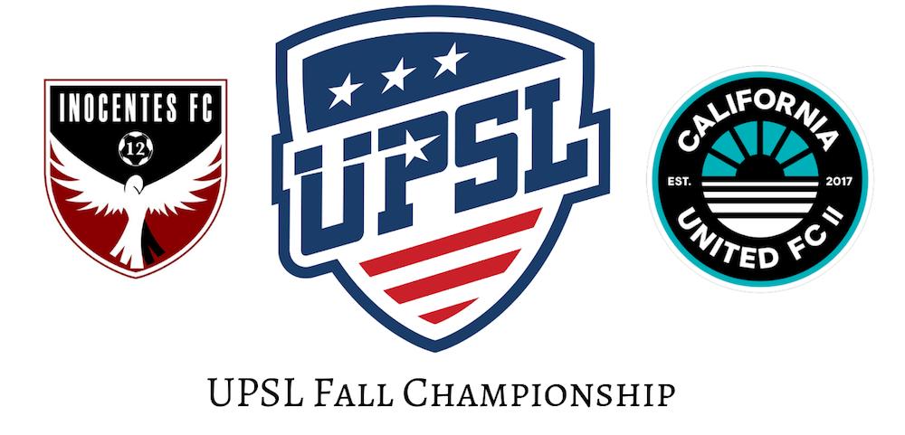 UPSL Fall Championship (1).png