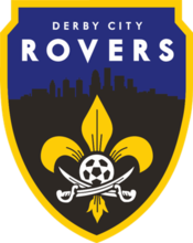 175px-Derby_City_Rovers_logo.png