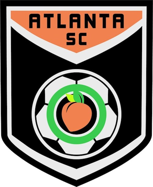 logo_Atlanta-SC.jpg