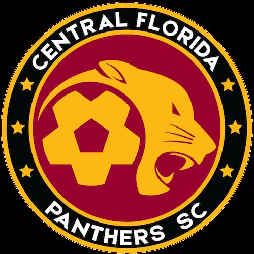 logo_Central-Florida-Panthers-SC.png