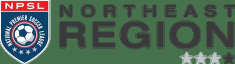 NPSL_Logo_Region_Northeast_Secondary.png