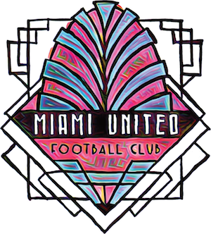 miami united.png