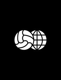 Away_Days_Logo_105x@2x.png