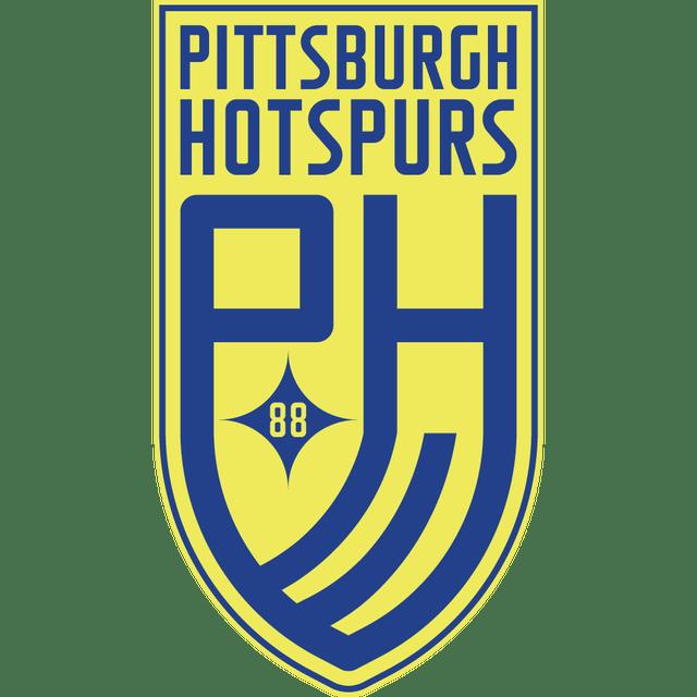 logo_Pittsburgh-Hotspurs.png