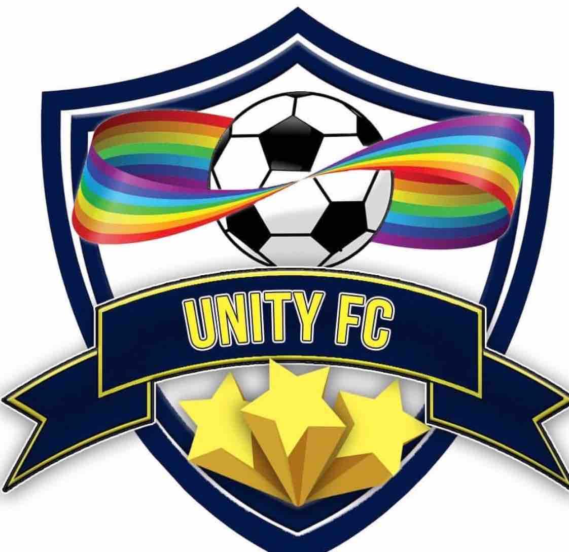 unity fc.jpg