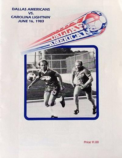dallas-americans-carolina-lightnin-june-16-1983.jpg
