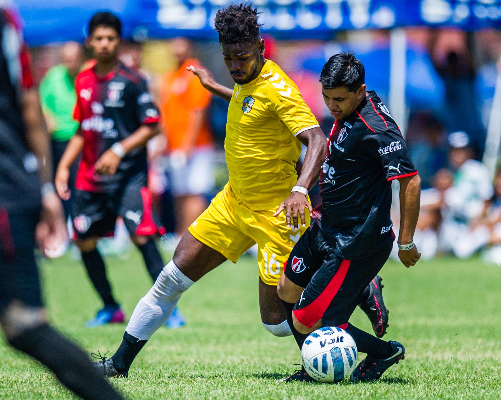 2017 Copa Alianza Tourney_02.jpg