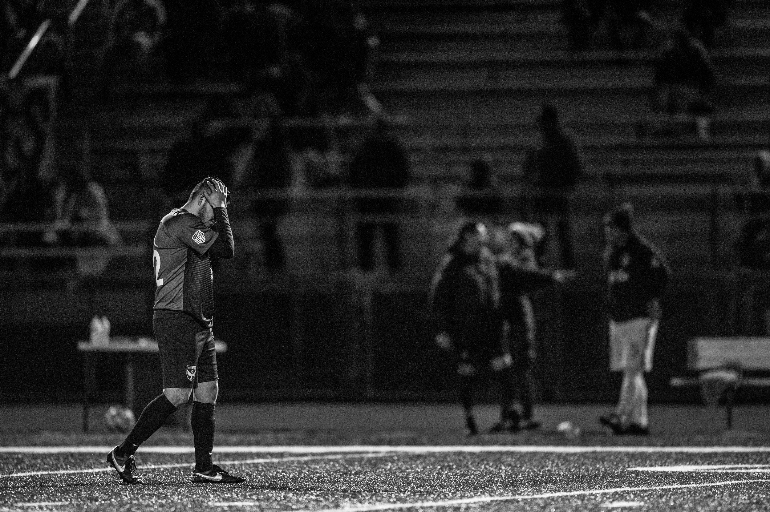 Cal Utd FC vs Inocentes FC_Heartbreak PK Loss.jpg