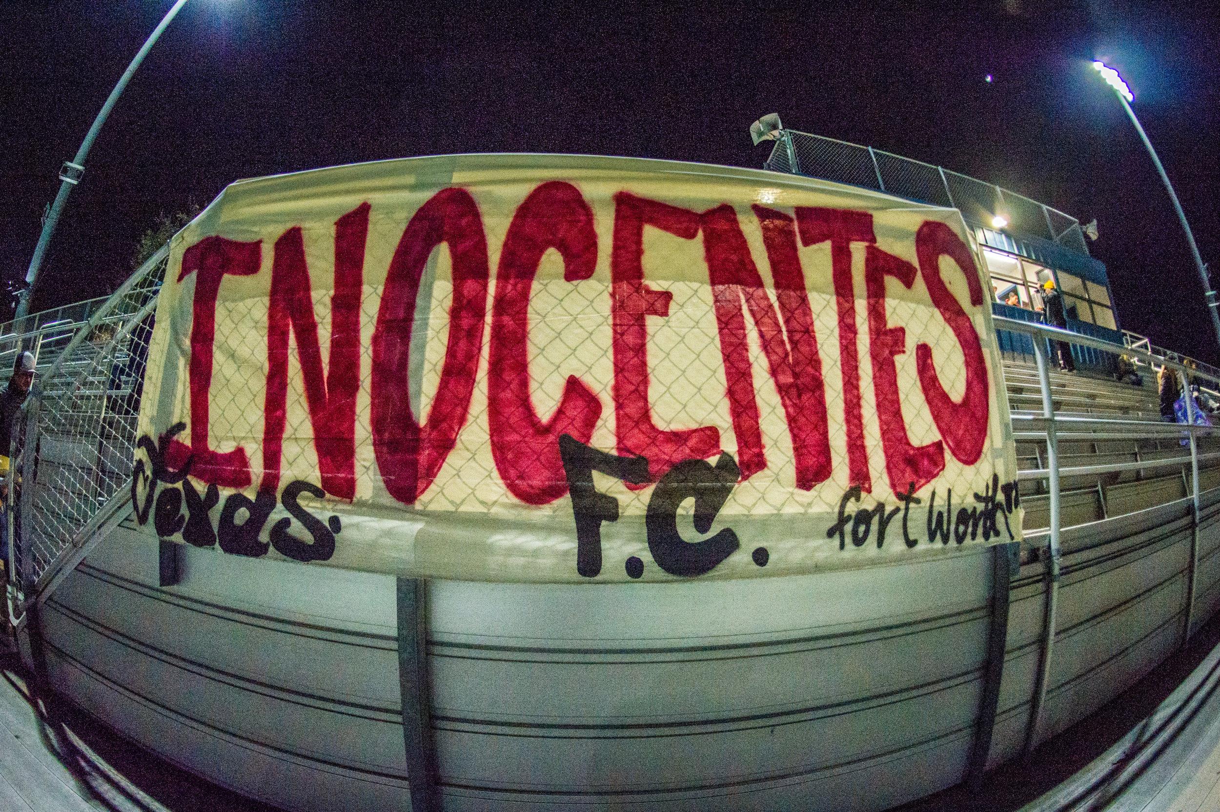 Cal Utd FC vs Inocentes_UPSL Final Banner.jpg