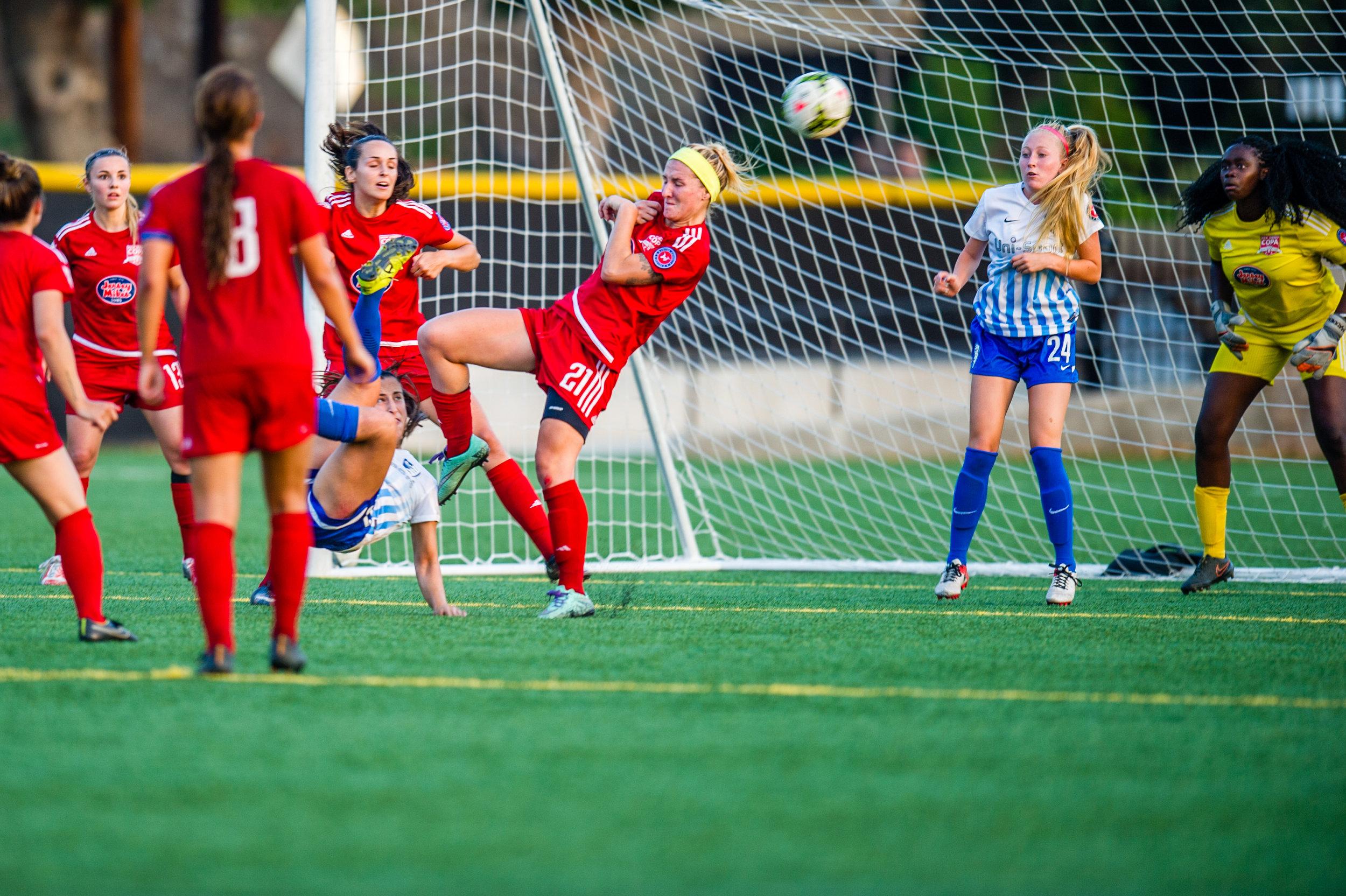 Santa Clarita Blue Heat vs New Jersey Copa FC_United Womens Soccer Championship_02.jpg