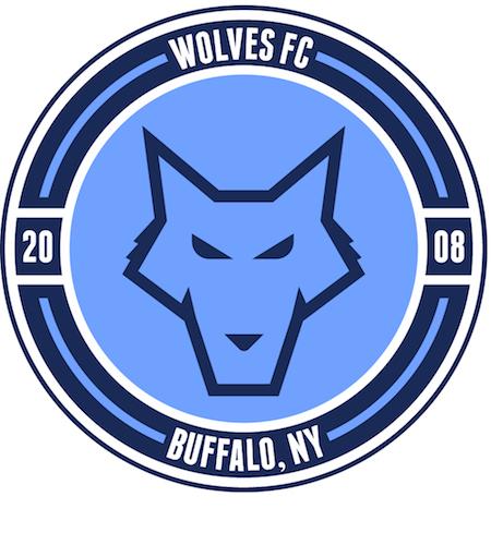 Wolves-FC-Logo-Final-alt.jpg