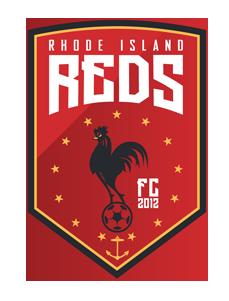 Rhode-Island-Reds-FC_Logo_transparent_bk-2.png