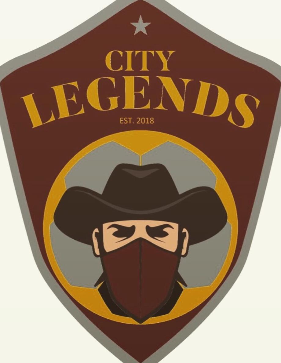 city legends.png
