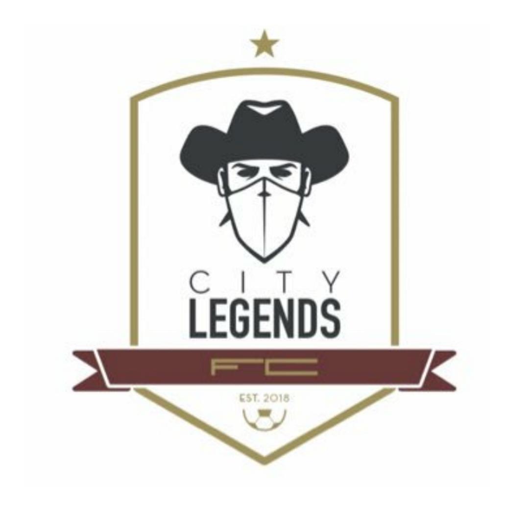 city legends 2.jpg