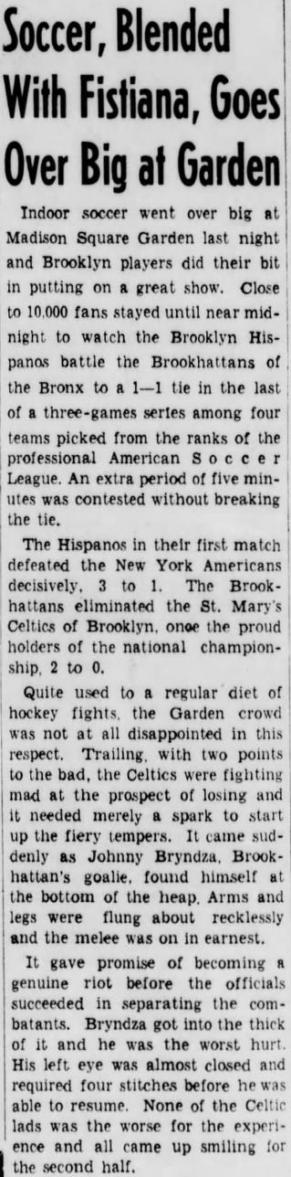 Brooklyn Daily Eagle (February 11, 1941)