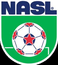 North_American_Soccer_League_(1968%E2%80%9384)_200-8f679eec968d1036e2bbe46c33d8f1f1.png