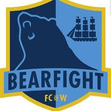 bearfightlogo.jpg