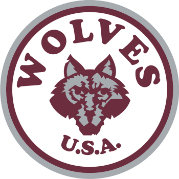 Los_Angeles_Wolves_logo.png